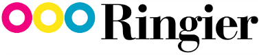 Externe Seite: ringier_logo.png